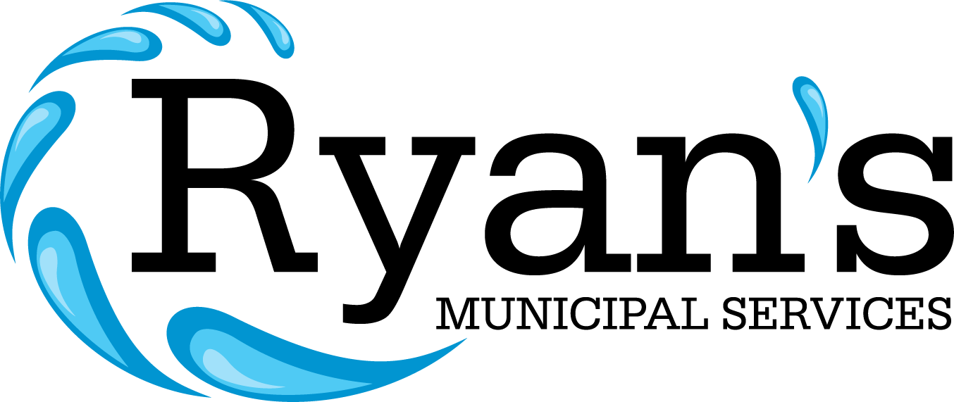 Ryan's Municipal Services